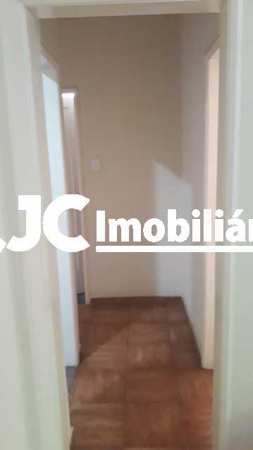 IMG-20210311-WA0023 - Apartamento 2 quartos à venda Lins de Vasconcelos, Rio de Janeiro - R$ 160.000 - MBAP25407 - 6