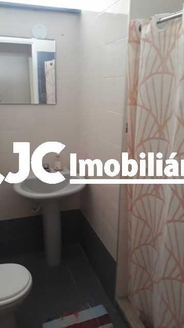 IMG-20210311-WA0024 - Apartamento 2 quartos à venda Lins de Vasconcelos, Rio de Janeiro - R$ 160.000 - MBAP25407 - 12