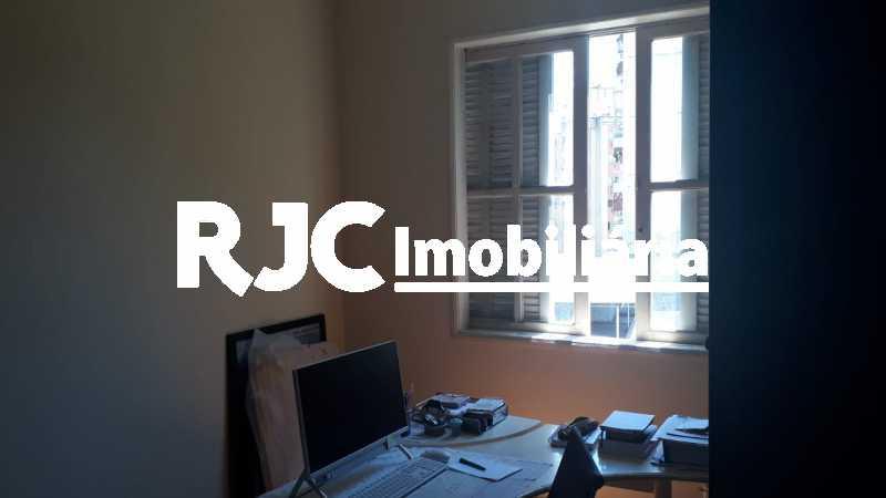 IMG-20210311-WA0025 - Apartamento 2 quartos à venda Lins de Vasconcelos, Rio de Janeiro - R$ 160.000 - MBAP25407 - 9