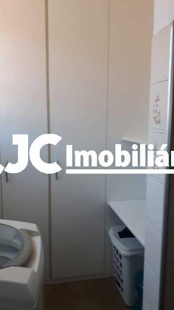 IMG-20210315-WA0070 - Apartamento 2 quartos à venda Lins de Vasconcelos, Rio de Janeiro - R$ 160.000 - MBAP25407 - 15