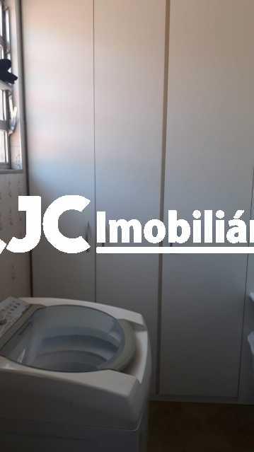 IMG-20210315-WA0071 - Apartamento 2 quartos à venda Lins de Vasconcelos, Rio de Janeiro - R$ 160.000 - MBAP25407 - 14