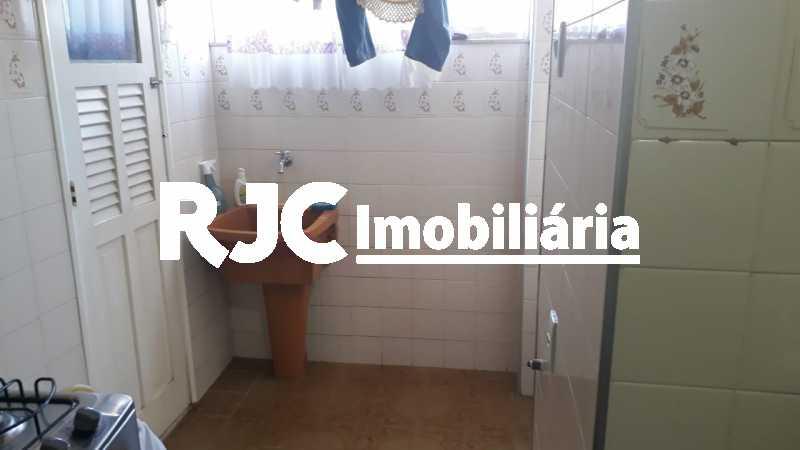 IMG-20210315-WA0072 - Apartamento 2 quartos à venda Lins de Vasconcelos, Rio de Janeiro - R$ 160.000 - MBAP25407 - 18