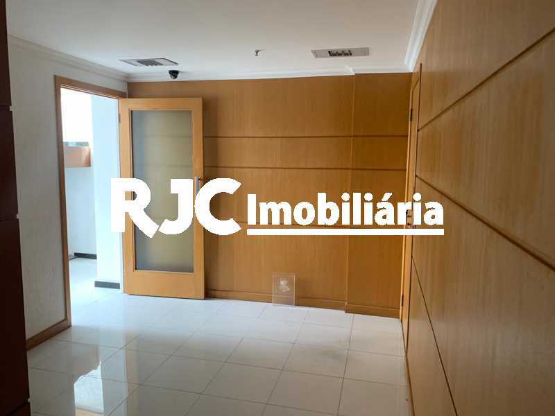 3. - Cobertura à venda Tijuca, Rio de Janeiro - R$ 1.252.314 - MBCB00001 - 4