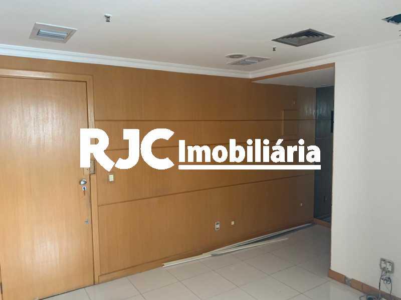 4. - Cobertura à venda Tijuca, Rio de Janeiro - R$ 1.252.314 - MBCB00001 - 5