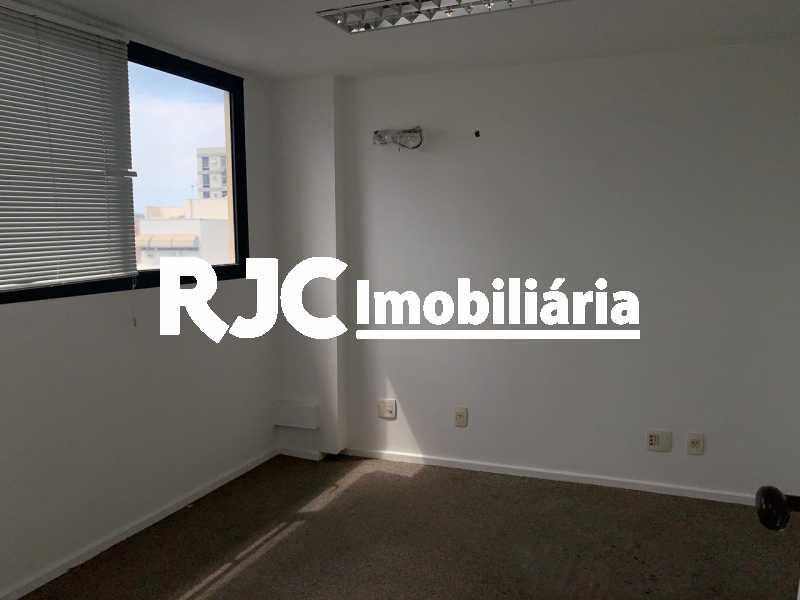 6. - Cobertura à venda Tijuca, Rio de Janeiro - R$ 1.252.314 - MBCB00001 - 7