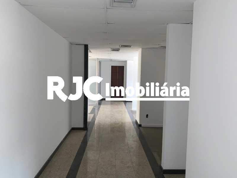 7. - Cobertura à venda Tijuca, Rio de Janeiro - R$ 1.252.314 - MBCB00001 - 8