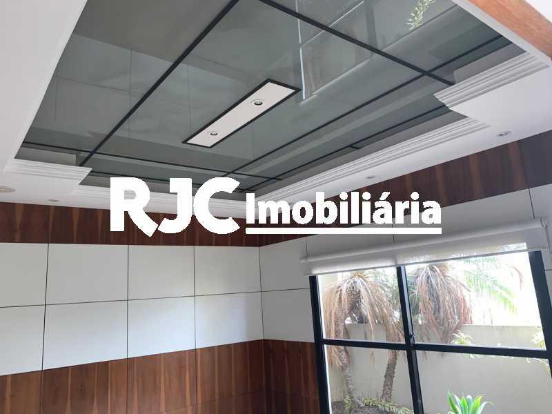 10. - Cobertura à venda Tijuca, Rio de Janeiro - R$ 1.252.314 - MBCB00001 - 11