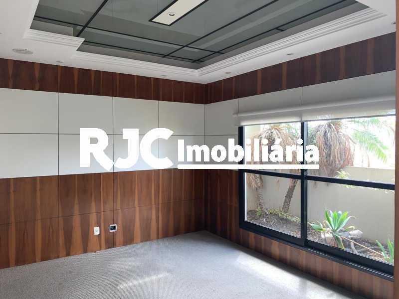 11. - Cobertura à venda Tijuca, Rio de Janeiro - R$ 1.252.314 - MBCB00001 - 12