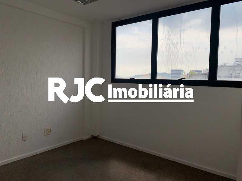 12. - Cobertura à venda Tijuca, Rio de Janeiro - R$ 1.252.314 - MBCB00001 - 13