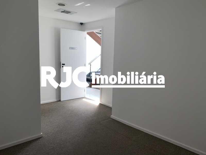 13. - Cobertura à venda Tijuca, Rio de Janeiro - R$ 1.252.314 - MBCB00001 - 14