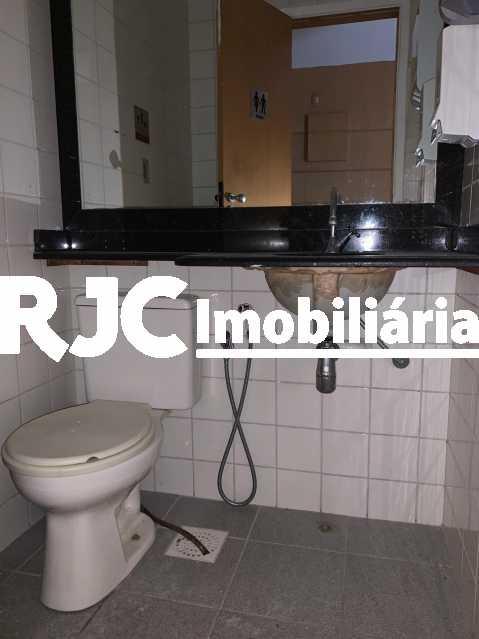 15. - Cobertura à venda Tijuca, Rio de Janeiro - R$ 1.252.314 - MBCB00001 - 16