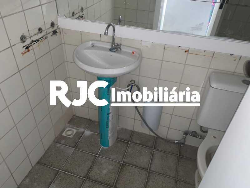 17. - Cobertura à venda Tijuca, Rio de Janeiro - R$ 1.252.314 - MBCB00001 - 18