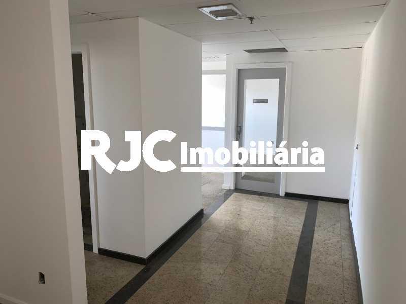 19. - Cobertura à venda Tijuca, Rio de Janeiro - R$ 1.252.314 - MBCB00001 - 20