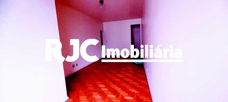 WhatsApp Image 2021-03-17 at 1 - Apartamento 2 quartos à venda Copacabana, Rio de Janeiro - R$ 680.000 - MBAP25415 - 4