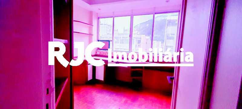 WhatsApp Image 2021-03-17 at 1 - Apartamento 2 quartos à venda Copacabana, Rio de Janeiro - R$ 680.000 - MBAP25415 - 5