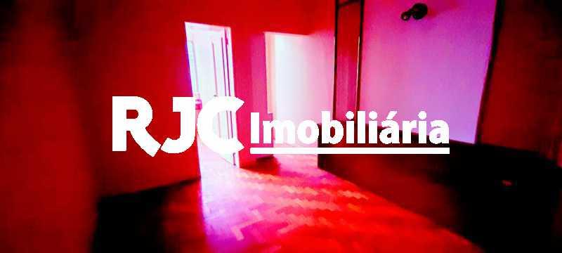 WhatsApp Image 2021-03-17 at 1 - Apartamento 2 quartos à venda Copacabana, Rio de Janeiro - R$ 680.000 - MBAP25415 - 3