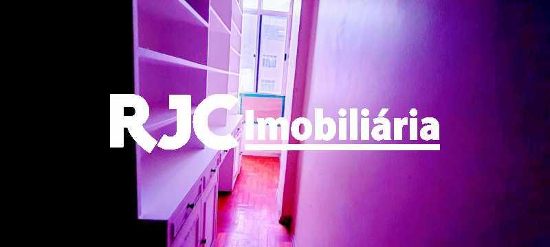 WhatsApp Image 2021-03-17 at 1 - Apartamento 2 quartos à venda Copacabana, Rio de Janeiro - R$ 680.000 - MBAP25415 - 7