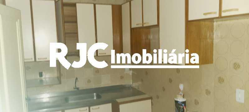 WhatsApp Image 2021-03-17 at 1 - Apartamento 2 quartos à venda Copacabana, Rio de Janeiro - R$ 680.000 - MBAP25415 - 12
