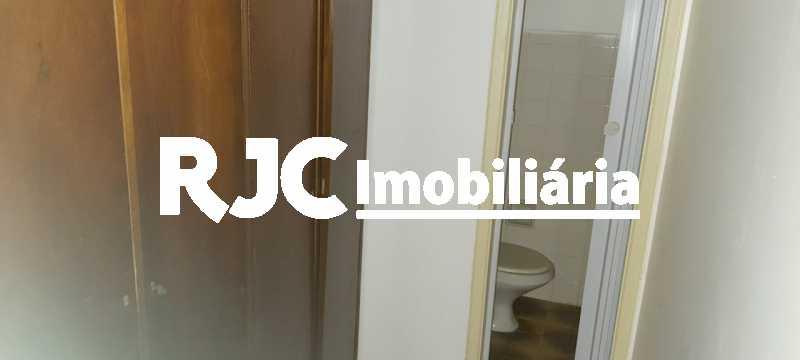 WhatsApp Image 2021-03-17 at 1 - Apartamento 2 quartos à venda Copacabana, Rio de Janeiro - R$ 680.000 - MBAP25415 - 15
