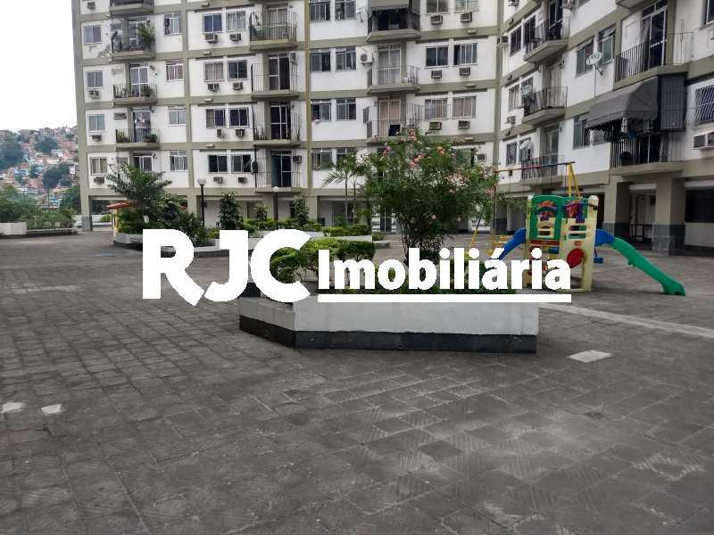 7027_G1521148568 - Apartamento 2 quartos à venda São Francisco Xavier, Rio de Janeiro - R$ 180.000 - MBAP25416 - 16