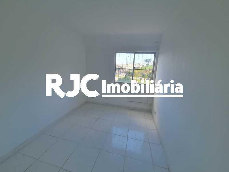 WhatsApp Image 2021-04-05 at 1 - Apartamento 2 quartos à venda São Francisco Xavier, Rio de Janeiro - R$ 180.000 - MBAP25416 - 9