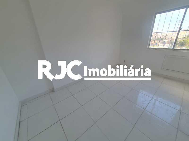 WhatsApp Image 2021-04-05 at 1 - Apartamento 2 quartos à venda São Francisco Xavier, Rio de Janeiro - R$ 180.000 - MBAP25416 - 10
