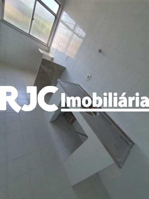 WhatsApp Image 2021-04-05 at 1 - Apartamento 2 quartos à venda São Francisco Xavier, Rio de Janeiro - R$ 180.000 - MBAP25416 - 11
