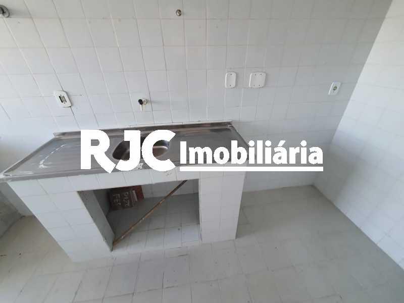 WhatsApp Image 2021-04-05 at 1 - Apartamento 2 quartos à venda São Francisco Xavier, Rio de Janeiro - R$ 180.000 - MBAP25416 - 12