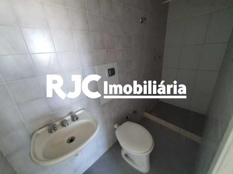 WhatsApp Image 2021-04-05 at 1 - Apartamento 2 quartos à venda São Francisco Xavier, Rio de Janeiro - R$ 180.000 - MBAP25416 - 13