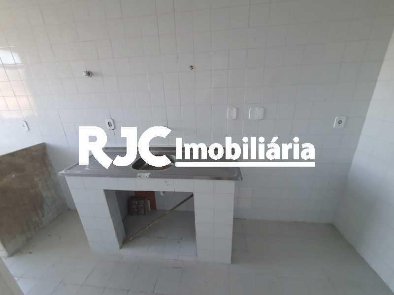 WhatsApp Image 2021-04-05 at 1 - Apartamento 2 quartos à venda São Francisco Xavier, Rio de Janeiro - R$ 180.000 - MBAP25416 - 14