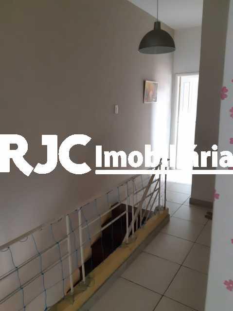 WhatsApp Image 2021-03-18 at 0 - Casa de Vila 4 quartos à venda Tijuca, Rio de Janeiro - R$ 780.000 - MBCV40066 - 4