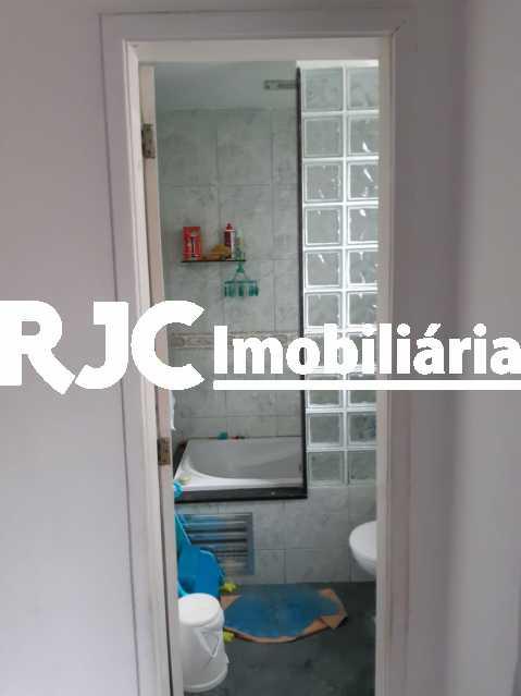 WhatsApp Image 2021-03-18 at 0 - Casa de Vila 4 quartos à venda Tijuca, Rio de Janeiro - R$ 780.000 - MBCV40066 - 15