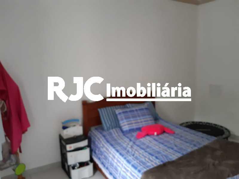 WhatsApp Image 2021-03-18 at 0 - Casa de Vila 4 quartos à venda Tijuca, Rio de Janeiro - R$ 780.000 - MBCV40066 - 13