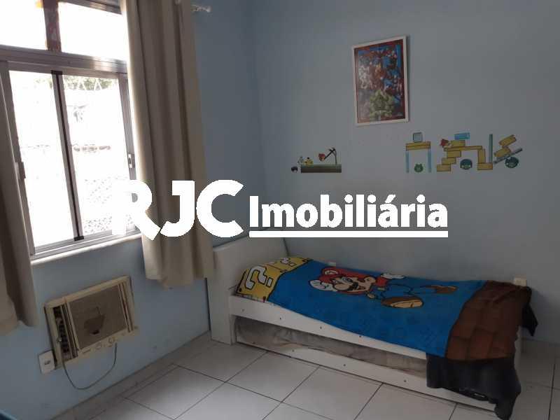 WhatsApp Image 2021-03-18 at 0 - Casa de Vila 4 quartos à venda Tijuca, Rio de Janeiro - R$ 780.000 - MBCV40066 - 14