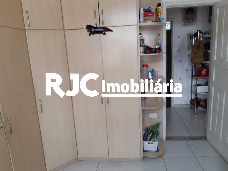 WhatsApp Image 2021-03-18 at 0 - Casa de Vila 4 quartos à venda Tijuca, Rio de Janeiro - R$ 780.000 - MBCV40066 - 20