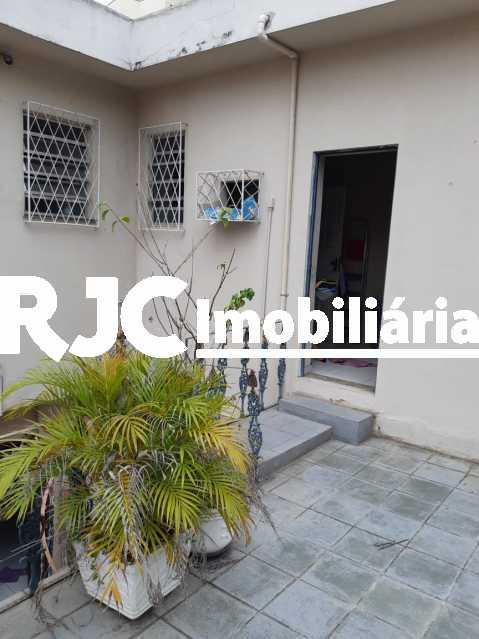 WhatsApp Image 2021-03-18 at 0 - Casa de Vila 4 quartos à venda Tijuca, Rio de Janeiro - R$ 780.000 - MBCV40066 - 27