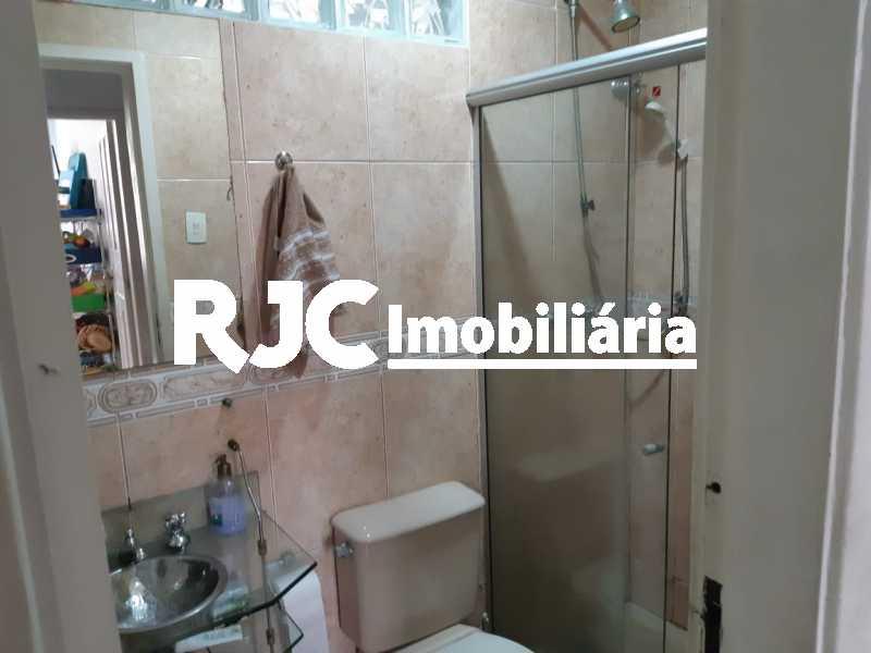 WhatsApp Image 2021-03-18 at 0 - Casa de Vila 4 quartos à venda Tijuca, Rio de Janeiro - R$ 780.000 - MBCV40066 - 17