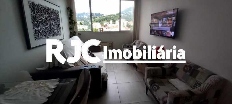 WhatsApp Image 2021-03-22 at 1 - Apartamento 1 quarto à venda Rio Comprido, Rio de Janeiro - R$ 350.000 - MBAP10974 - 12