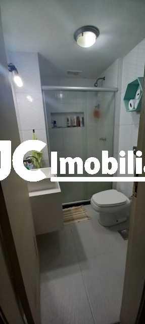 WhatsApp Image 2021-03-22 at 1 - Apartamento 1 quarto à venda Rio Comprido, Rio de Janeiro - R$ 350.000 - MBAP10974 - 13