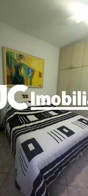 WhatsApp Image 2021-03-22 at 1 - Apartamento 1 quarto à venda Rio Comprido, Rio de Janeiro - R$ 350.000 - MBAP10974 - 17