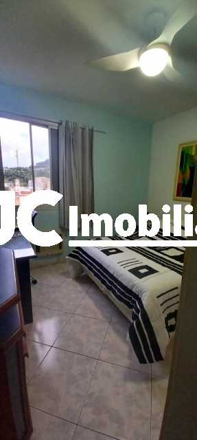 WhatsApp Image 2021-03-22 at 1 - Apartamento 1 quarto à venda Rio Comprido, Rio de Janeiro - R$ 350.000 - MBAP10974 - 19