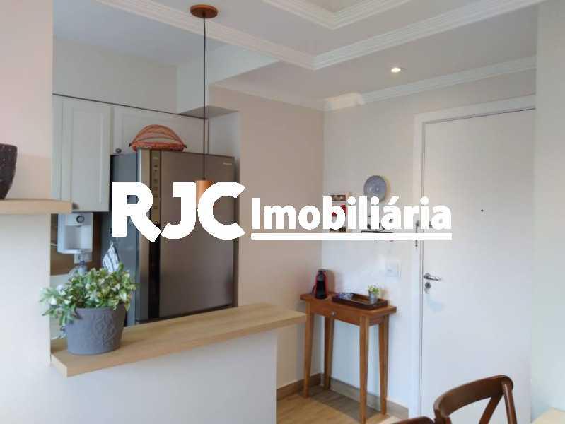 IMG-20210323-WA0047 - Apartamento 2 quartos à venda Maria da Graça, Rio de Janeiro - R$ 280.000 - MBAP25438 - 20