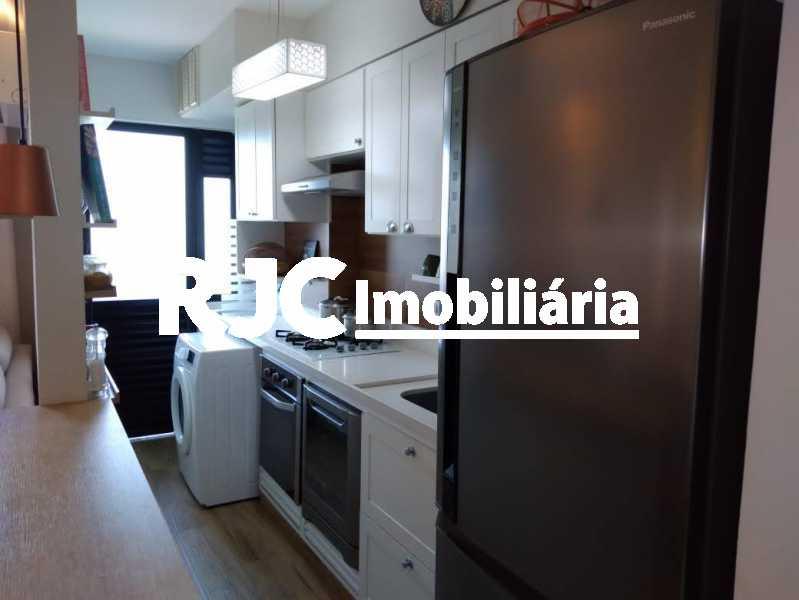 IMG-20210323-WA0048 - Apartamento 2 quartos à venda Maria da Graça, Rio de Janeiro - R$ 280.000 - MBAP25438 - 19