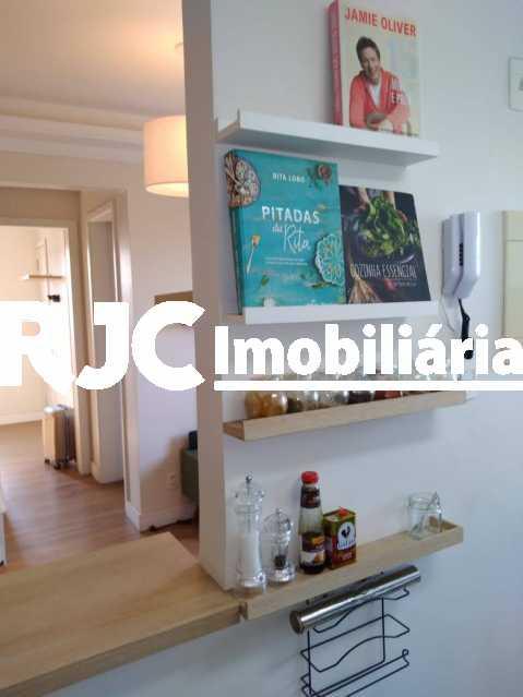 IMG-20210323-WA0049 - Apartamento 2 quartos à venda Maria da Graça, Rio de Janeiro - R$ 280.000 - MBAP25438 - 3