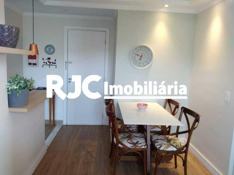 IMG-20210323-WA0050 - Apartamento 2 quartos à venda Maria da Graça, Rio de Janeiro - R$ 280.000 - MBAP25438 - 7