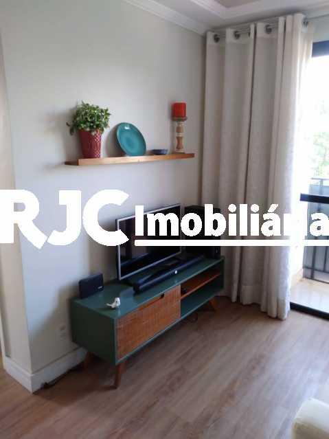 IMG-20210323-WA0052 - Apartamento 2 quartos à venda Maria da Graça, Rio de Janeiro - R$ 280.000 - MBAP25438 - 1