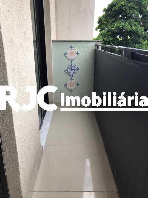 IMG-20210323-WA0053 - Apartamento 2 quartos à venda Maria da Graça, Rio de Janeiro - R$ 280.000 - MBAP25438 - 13