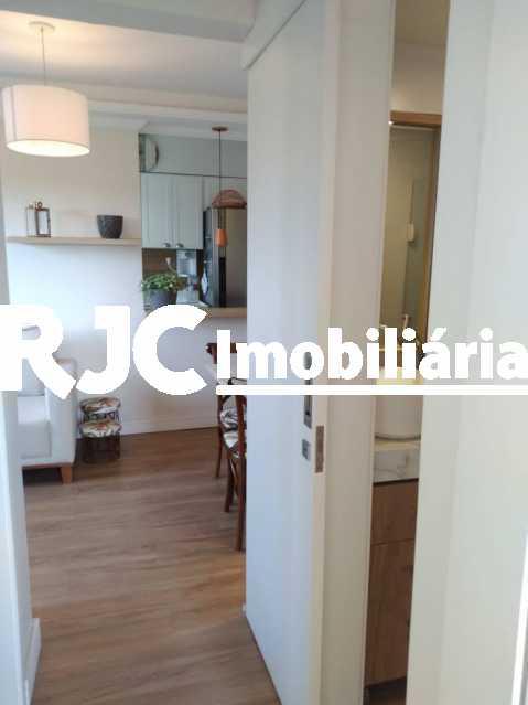 IMG-20210323-WA0054 - Apartamento 2 quartos à venda Maria da Graça, Rio de Janeiro - R$ 280.000 - MBAP25438 - 4