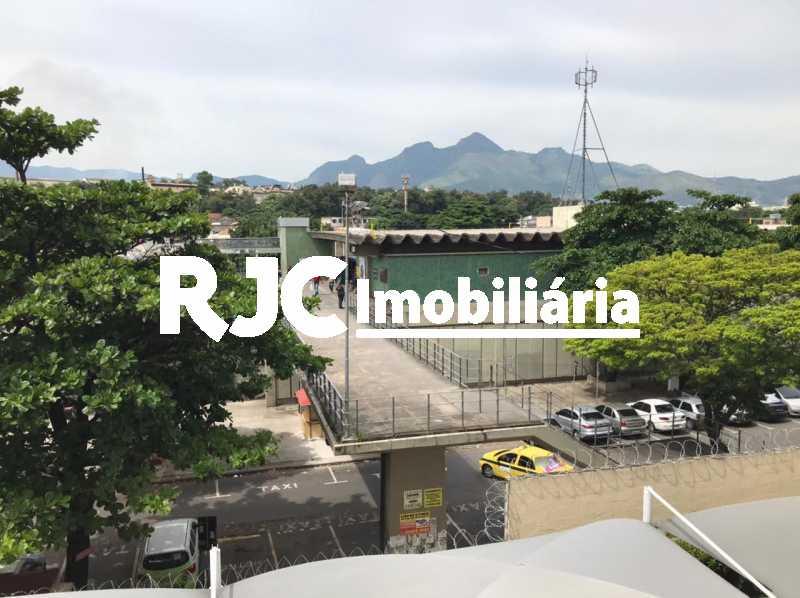 IMG-20210323-WA0055 - Apartamento 2 quartos à venda Maria da Graça, Rio de Janeiro - R$ 280.000 - MBAP25438 - 21