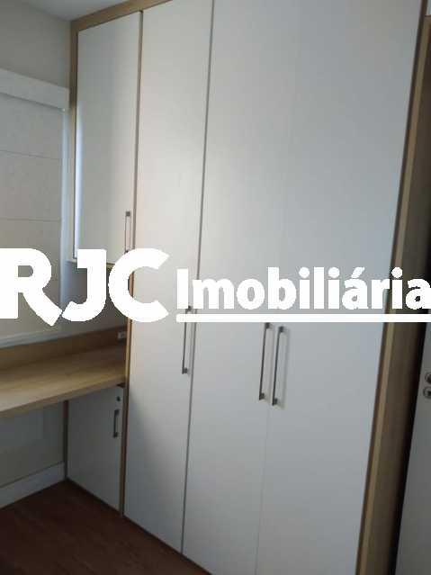 IMG-20210323-WA0057 - Apartamento 2 quartos à venda Maria da Graça, Rio de Janeiro - R$ 280.000 - MBAP25438 - 8